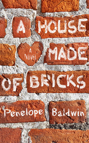 AHouseMadeofBricks_cover3