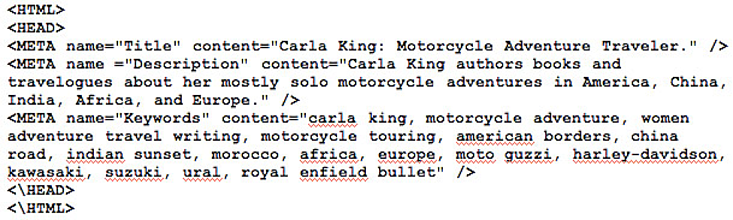 Carla King Book Metadata.png
