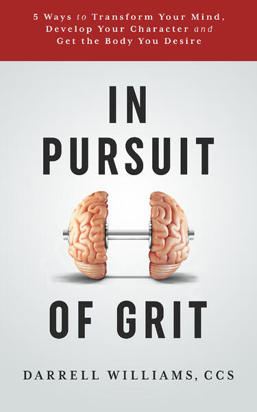 InPursuitofGrit_cover4
