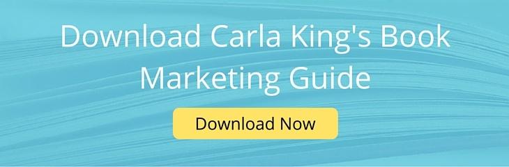 Download Carla's Marketing Guide