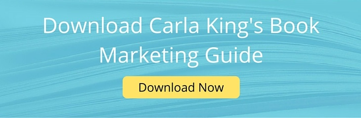 Download Carla's Marketing Guide