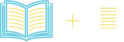 Pricing Digital Publishing