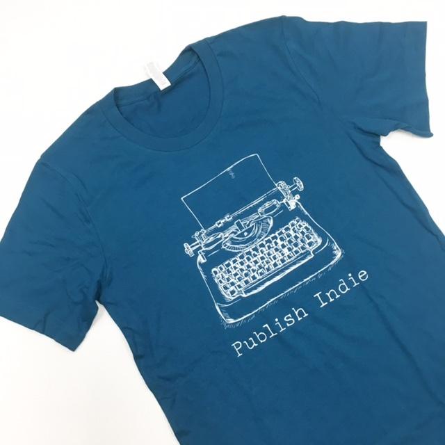 IngramSpark_Tshirt