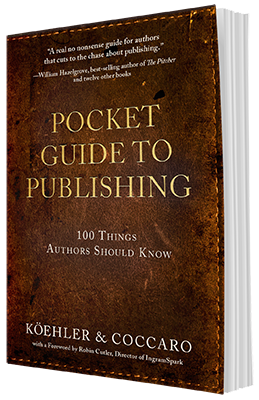 pocket-guide-cover.png