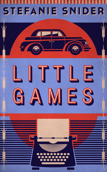 LittleGames_cover1