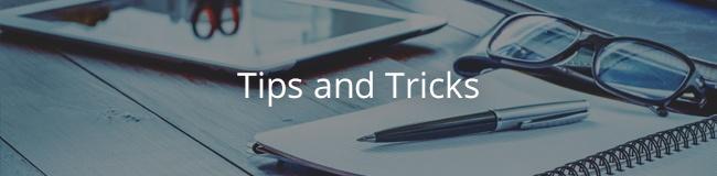 TipsAndTricks-2.jpg