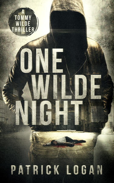 One Wilde Night 003