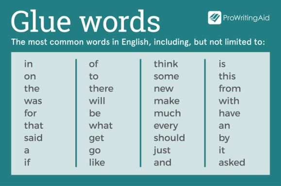 glue_words_sticky_sentences