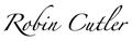 Robin Cutler
