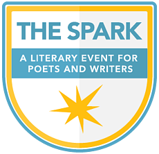 TheSparkLogo_BookCon_IngramSpark
