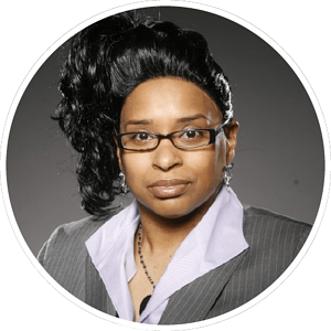 Wahinda-Clark-Spotlight-Photo