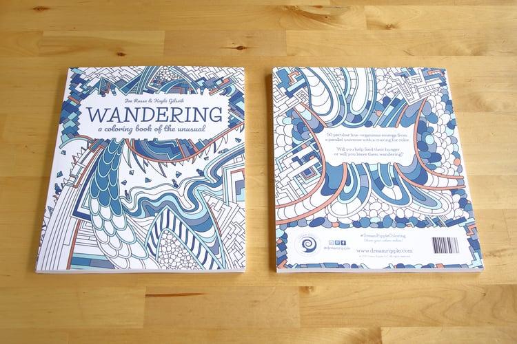 Wandering_ColoringBook_10_BookFrontBack