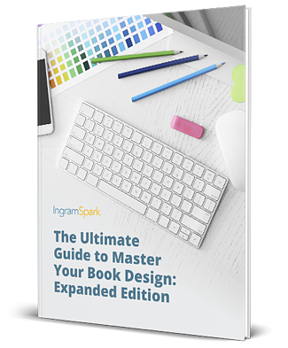 The Ultimate Guide to Master Your Book Design