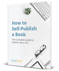 how-to-self-publish-guide