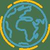 global-1