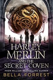 harley_mervin_secret_coven_bella_forest