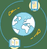 book-news-around-the-world