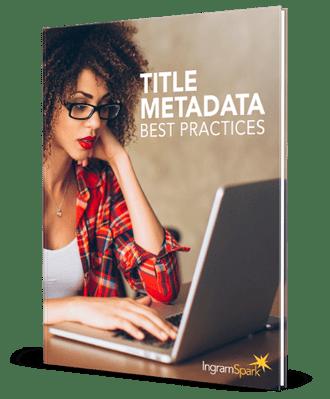 metadata-guide