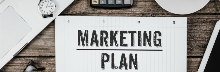 ultimate_book_marketing_plan_for_indie_authors_7_5_18-1