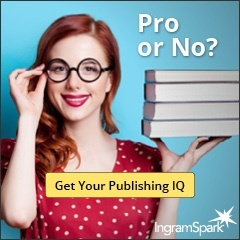 Publishing IQ