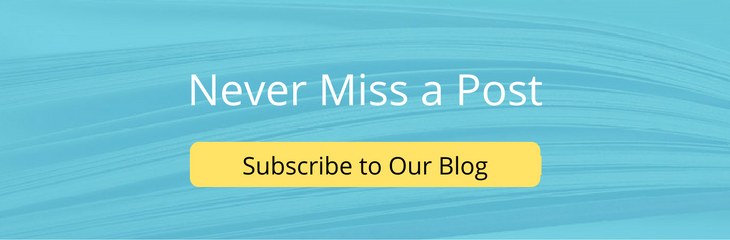 Subscribe to the IngramSpark Blog