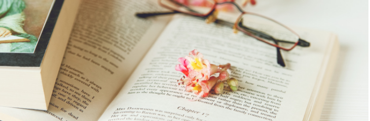 How to Sell Romance Novels: 5 Essential Strategies