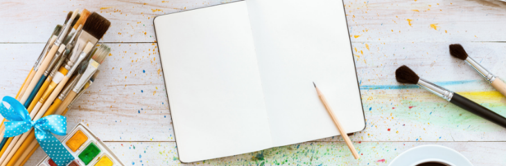 Nonfiction Writing Tips: How to Tell a True Story in a Creative Way