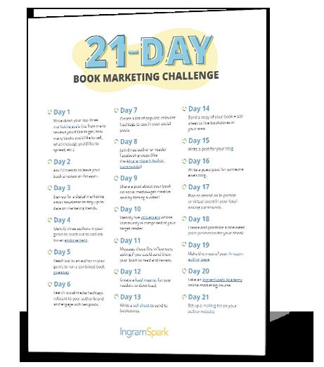21-Day-Marketing-Challenge2
