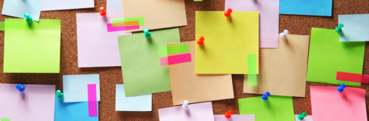 3 Steps to Better Book Marketing Ideas