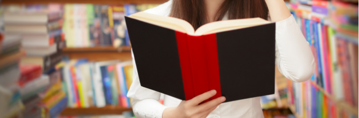 Overcoming 5 Obstacles to Sell More Books