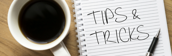 8 Tips for Self-Publishing a Book