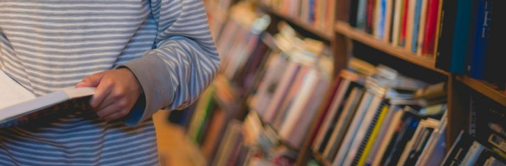 Marketing Your Book to Bookstores
