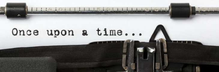 What to Avoid When Writing Your Book's Opening Lines
