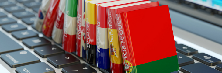 What You Need to Know About Translating Your Book