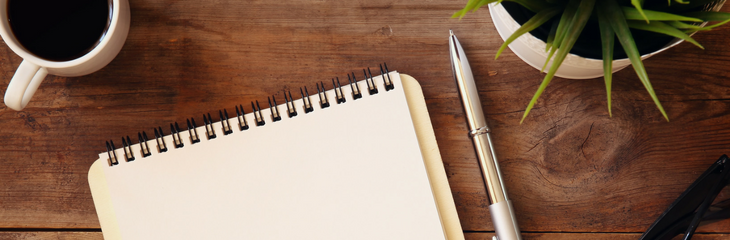 4 Tips of Successful Authors