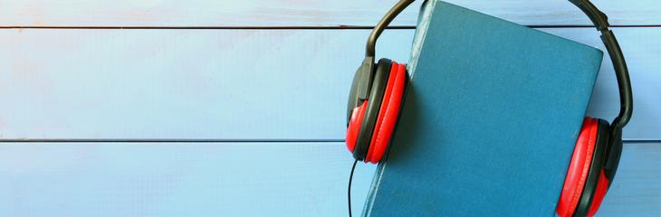 Is Your Book Audiobook Worthy?