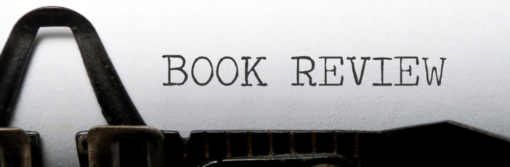 The Value of Book Reviews for Indie Authors
