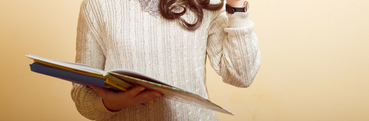 6 Tips for Finding Your Book's Audience