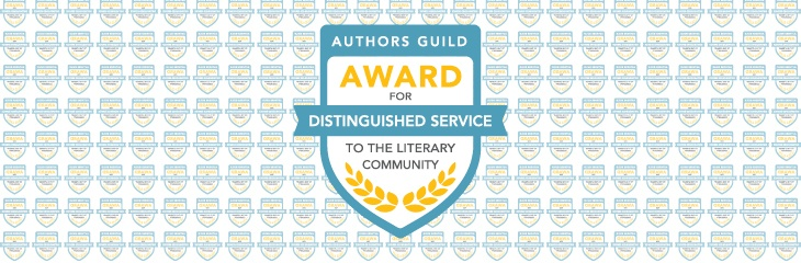 IngramSpark Self-Publishing Awards