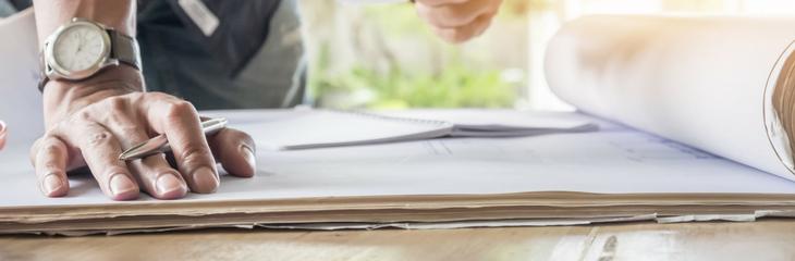 9 Tips for Interior Book Design