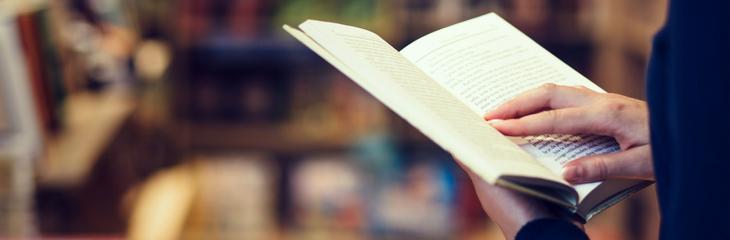Publishing Options: Traditional, Hybrid, and Self-Publishing