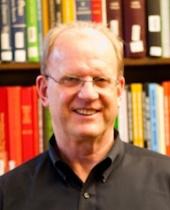 Brian Jud