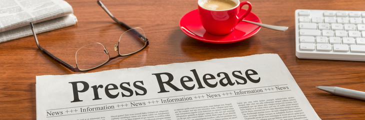 How to Write a Press Release - Part One: Headlines