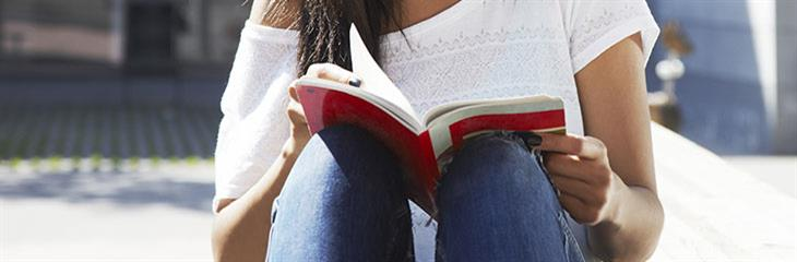 Don't Be Fooled: Common Misconceptions About Self-Publishing