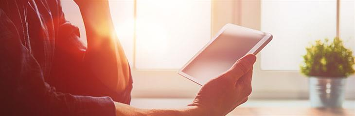 How to Use an E-book to Promote Your Next Print Book