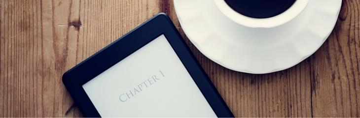 Build the Right E-book Pricing Strategy