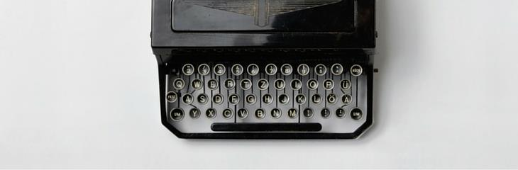 DIY Tools and Services to Help You Write Your Book