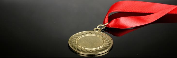 Are Book Awards Worthwhile for Indie Authors?