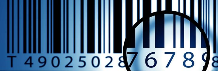 The Importance of Owning Your Own ISBN When Self-Publishing