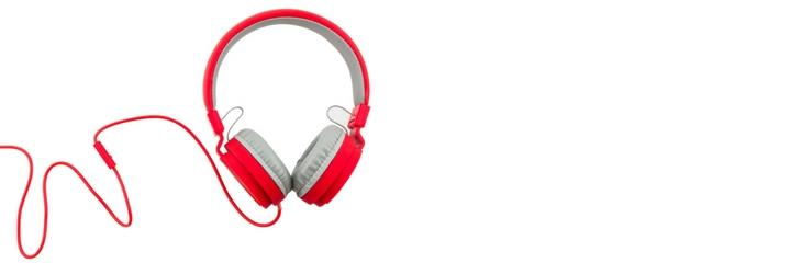 Having Your Story Heard: How to Make Your Book an Audiobook